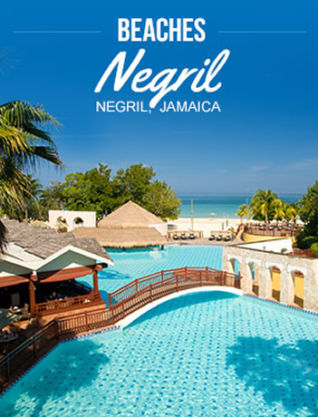 Arrive-Relax-Travel-Beaches-Negril