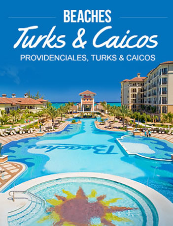 Arrive-Relax-Travel-Beaches-Resort-Turks-Caicos