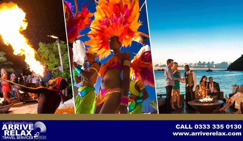 Arrive-Relax-Travel-Beaches-Resorts-All-Inclusive-Entertainment