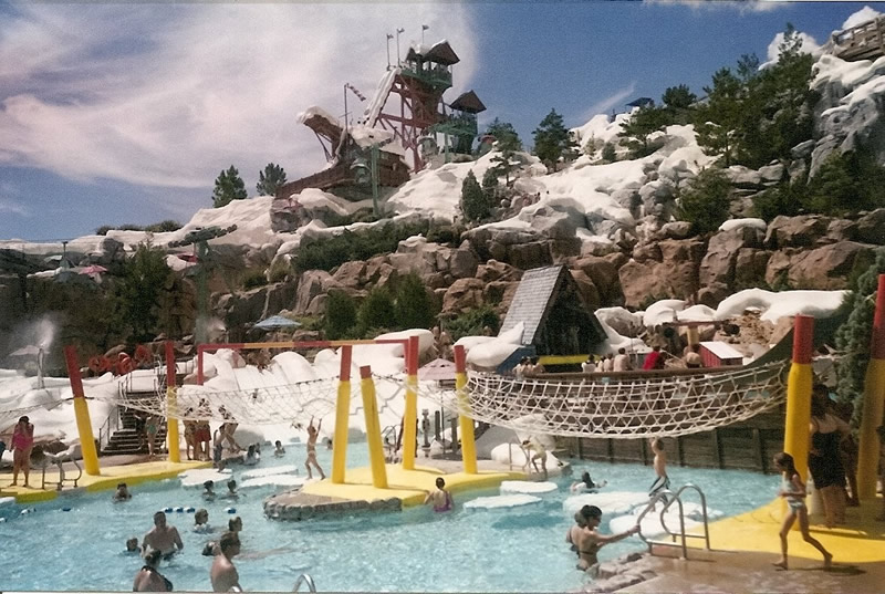 Arrive-Relax-Travel-Blizzard-Beach-WDW