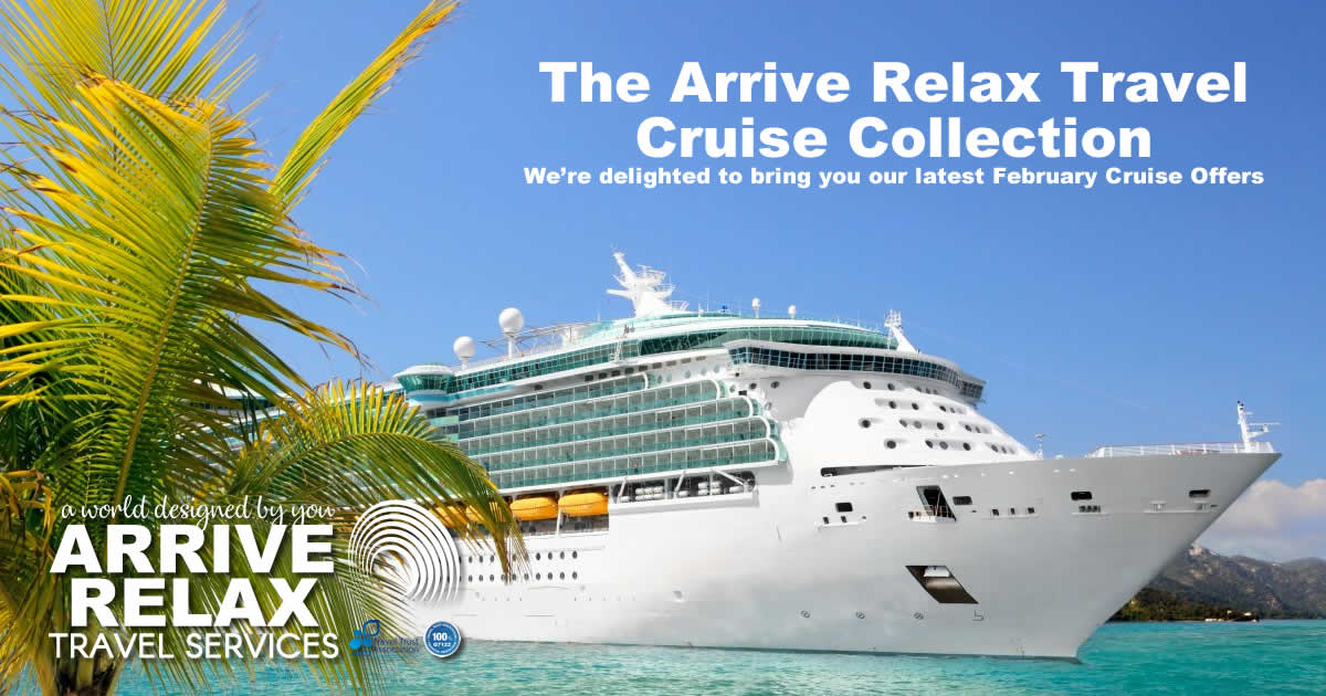 Arrive-Relax-Travel-Cruise-Collection-Feb-2019-Web-Image