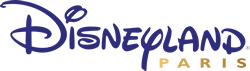 Arrive-Relax-Travel-Disneyland-Paris-Logo