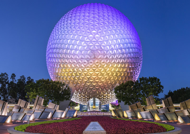 Arrive-Relax-Travel-Epcot-WDW
