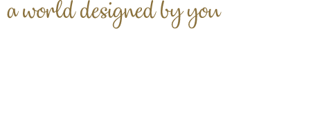 Arrive Relax Travel Explorer Club Logo (HomePage)