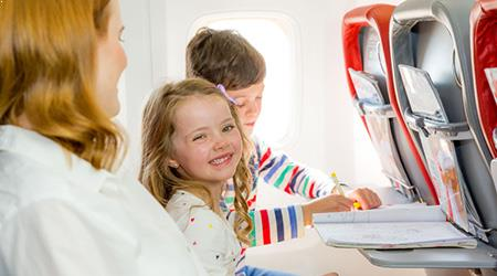 Arrive-Relax-Travel-Free-Child-Places-1