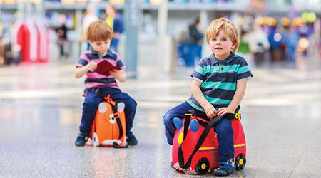 Arrive-Relax-Travel-Free-Child-Places-2