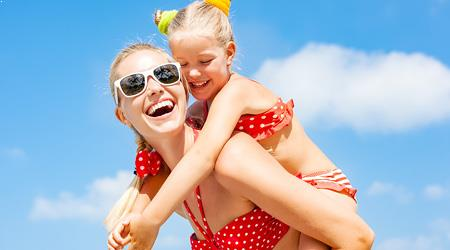 Arrive-Relax-Travel-Free-Child-Places-4