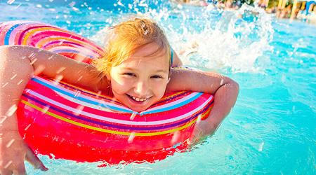 Arrive-Relax-Travel-Free-Child-Places-5