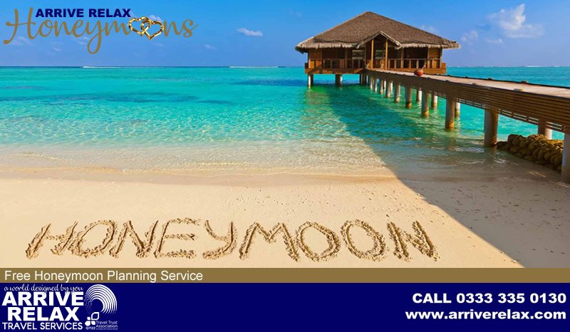 Arrive-Relax-Travel-Honeymoons