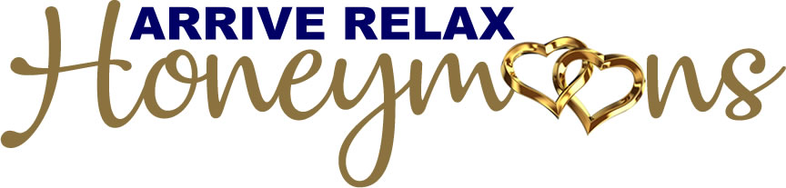 Arrive-Relax-Travel-Honeymoons-Logo