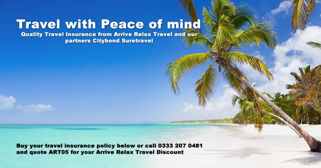 Arrive-Relax-Travel-Insurance