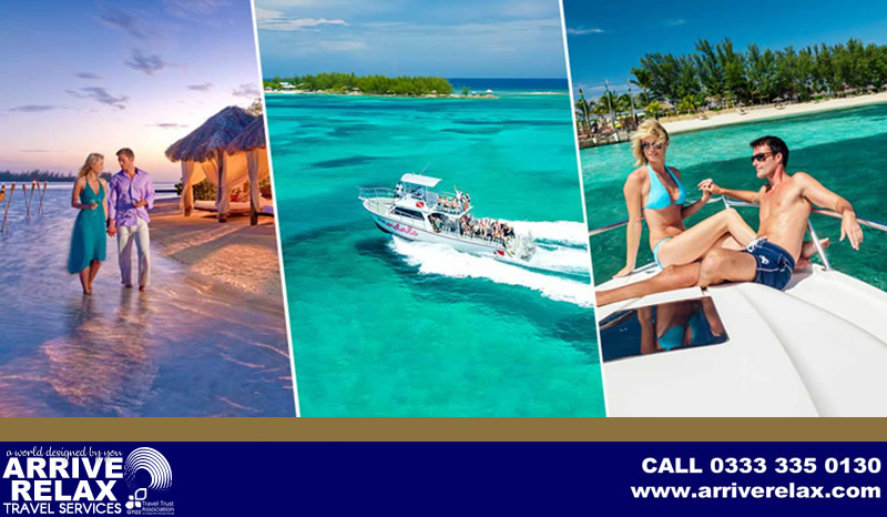 Arrive-Relax-Travel-Sandals-Private-Offshore-Islands