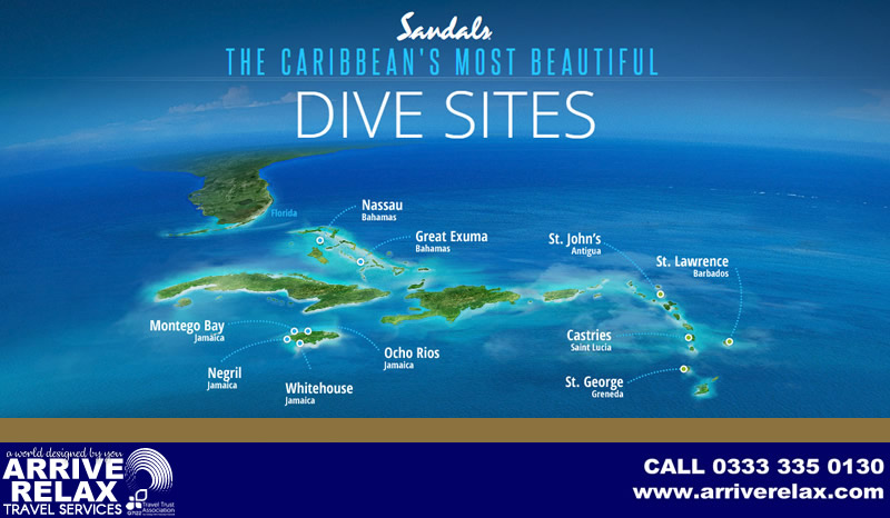 Arrive-Relax-Travel-Sandals-Resorts-Dive-Sites