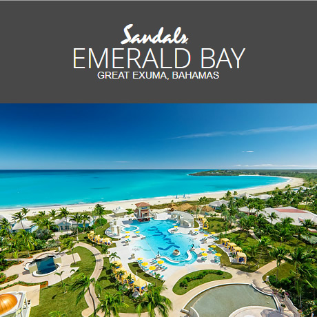 Arrive-Relax-Travel-Sandals-Resorts-Emerald-Bay-Bahamas