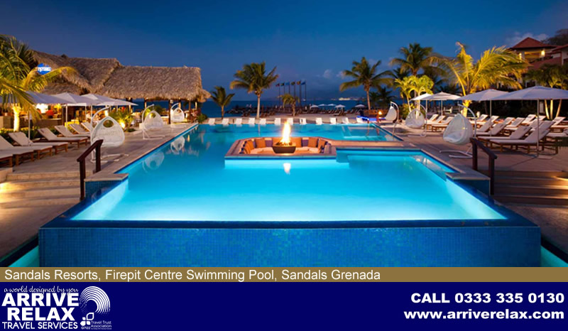 Arrive-Relax-Travel-Sandals-Resorts-Firepit-Centre-Swimming-Pool-Sandals-Grenada