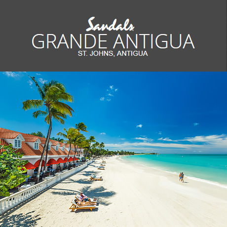 Arrive-Relax-Travel-Sandals-Resorts-Grand-Antigua