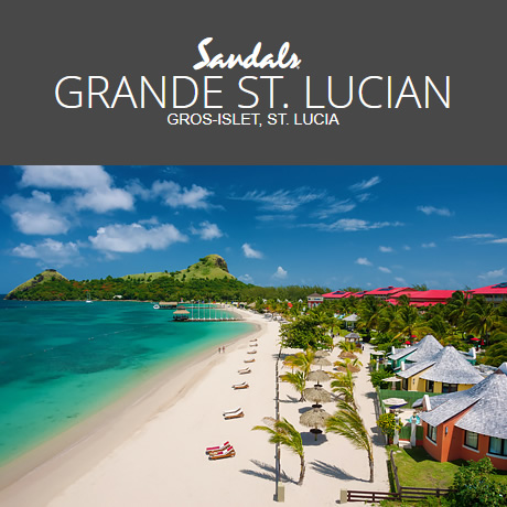 Arrive-Relax-Travel-Sandals-Resorts-Grand-St-Lucian-St-Lucia