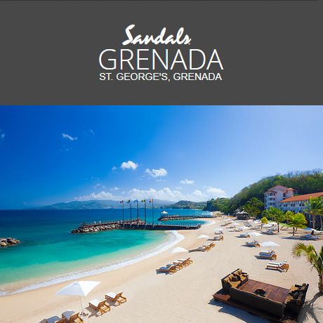 Arrive-Relax-Travel-Sandals-Resorts-Grenada
