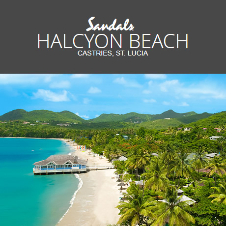 Arrive-Relax-Travel-Sandals-Resorts-Halcyon-Beach-St-Lucia