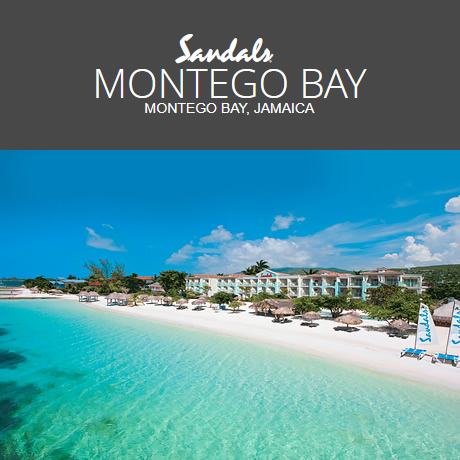 Arrive-Relax-Travel-Sandals-Resorts-Montego-Bay-Jamaica