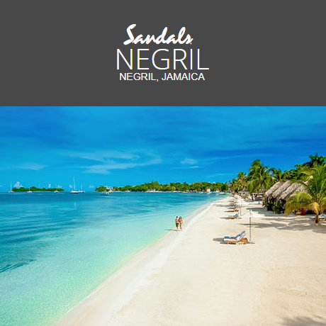 Arrive-Relax-Travel-Sandals-Resorts-Negril-Jamaica