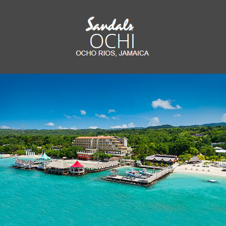 Arrive-Relax-Travel-Sandals-Resorts-Ochi-Jamaica