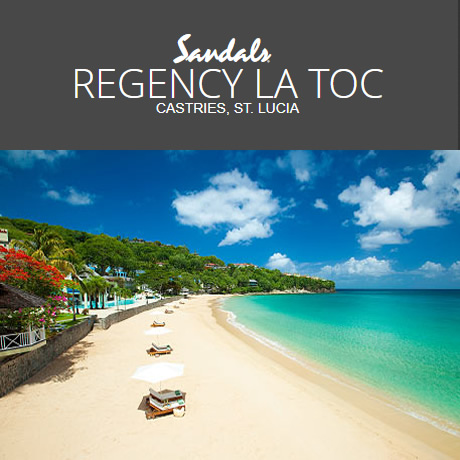 Arrive-Relax-Travel-Sandals-Resorts-Regency-La-Toc-St-Lucia