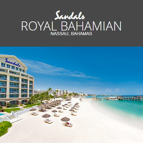 Arrive-Relax-Travel-Sandals-Resorts-Royal-Bahamian-Bahamas