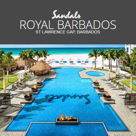 Arrive-Relax-Travel-Sandals-Resorts-Royal-Barbados-Barbados