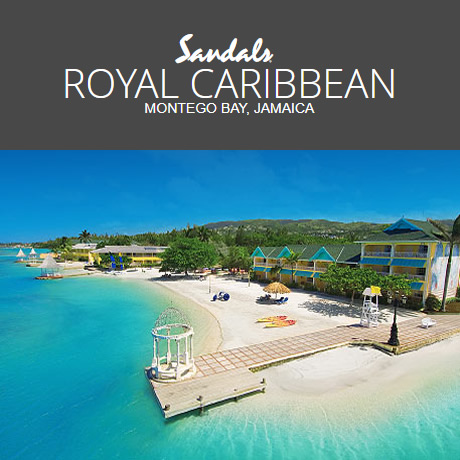 Arrive-Relax-Travel-Sandals-Resorts-Royal-Caribbean-Jamaica