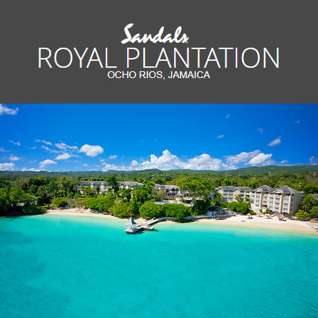 Arrive-Relax-Travel-Sandals-Resorts-Royal-Plantation-Jamaica