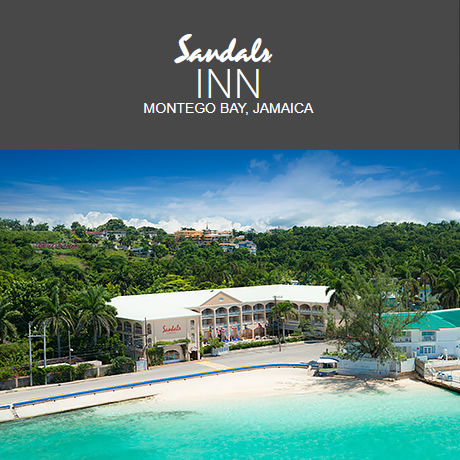 Arrive-Relax-Travel-Sandals-Resorts-Sandals-Inn-Jamaica