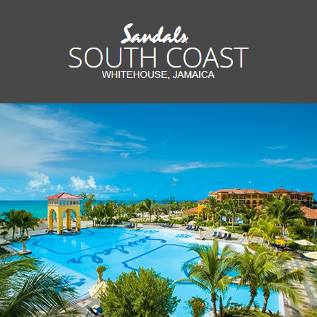 Arrive-Relax-Travel-Sandals-Resorts-South-Coast-Jamaica