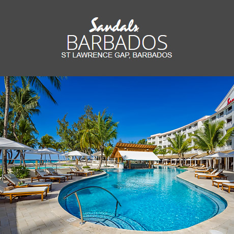 Arrive-Relax-Travel-Sandals-Resorts-St-Lawrence-Gap-Barbados