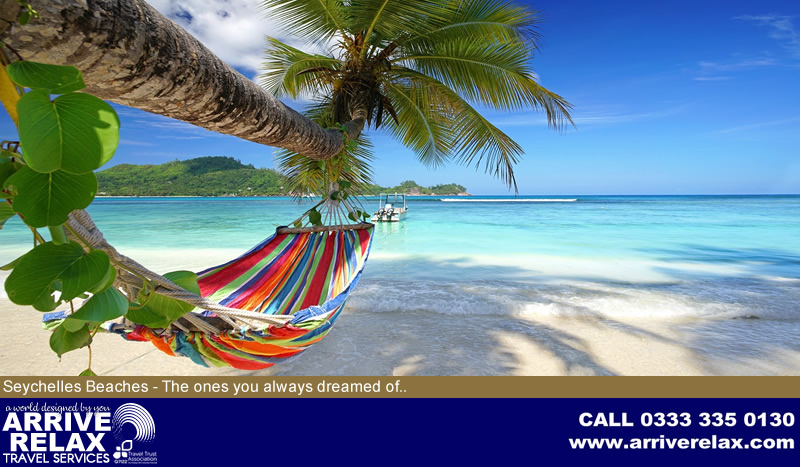 Arrive-Relax-Travel-Seychelles-Beach