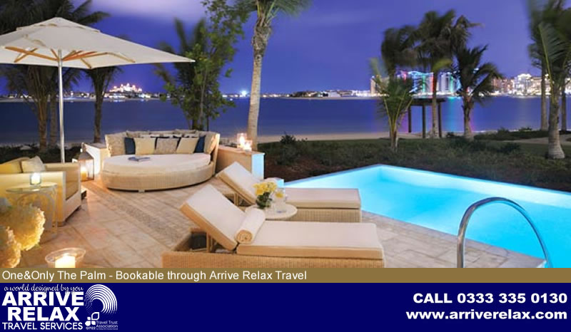 Arrive-Relax-Travel-The-Palm-Dubai