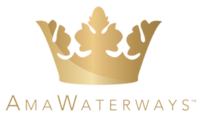 Arrive Relax Travel AMA Waterways Logo (Small)